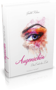 Judith Kilnar - Augenschön - Tomfloor Verlag